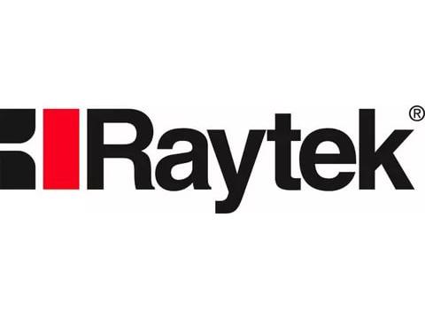 """Фирма """"Raytek GmbH"""", Германия"""