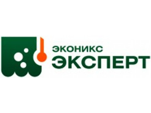"""ООО """"Эконикс-Эксперт"""", г. Москва"""