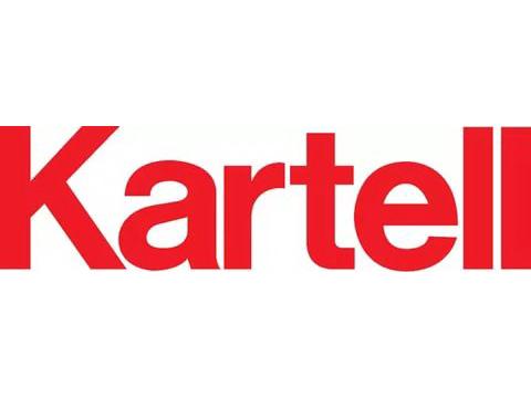 """Фирма """"KARTELL S.p.A."""", Италия"""