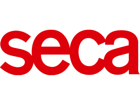 """Фирма """"Seca GmbH & Co. KG"""", Германия"""
