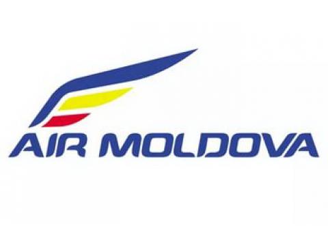"АО ""Votum"", Молдова, г.Кишинев"