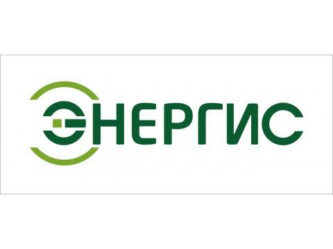 """ООО """"ОКБ """"Гидродинамика"""", г.Киров"""