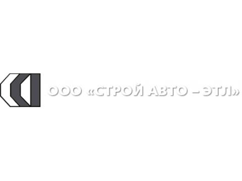 """ООО """"СтройАвто-Электротехоборудование"""", г.Белгород"""