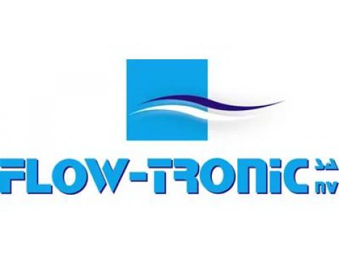 """Компания """"Flow-Tronic"""", Бельгия"""