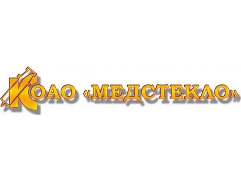 "АО ""Медстекло"", г.Клин"