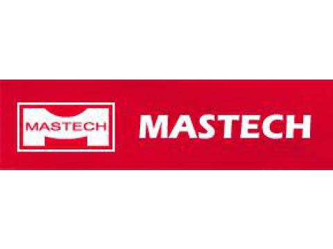 "Фирма ""Precision Mastech Enterprises Company"", Китай"