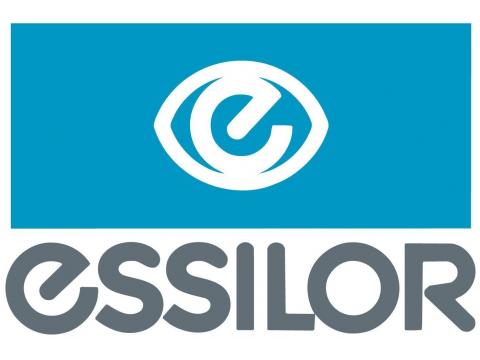 """Фирма """"Dresser Produits Industriels division Masoneilan"""", Франция"""