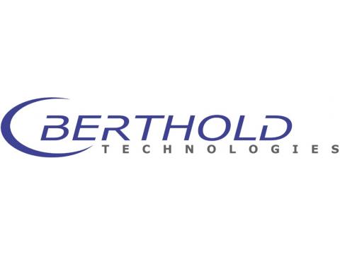 """Фирма """"Berthold Technologies GmbH & Co. KG"""", Германия"""