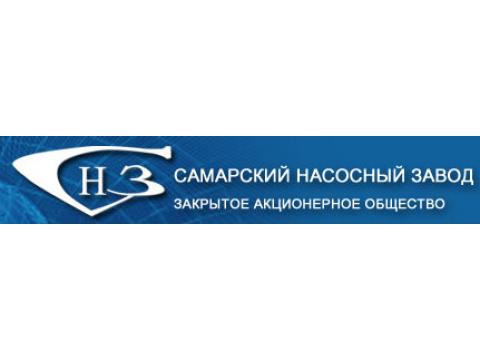 """ЗАО """"Промсервис-М"""", г.Самара"""
