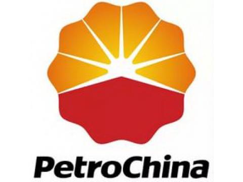 "Фирма ""SHANGHAI DYH ELECTRIC POWER EQUIPMENT CO. LTD."", Китай"