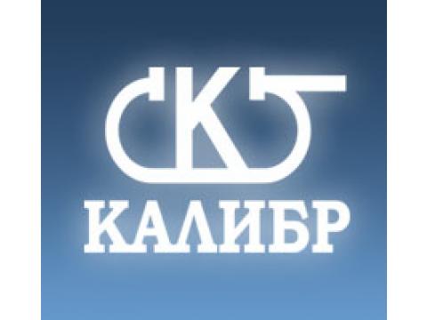 "Завод ""Калибр"", г.Москва"
