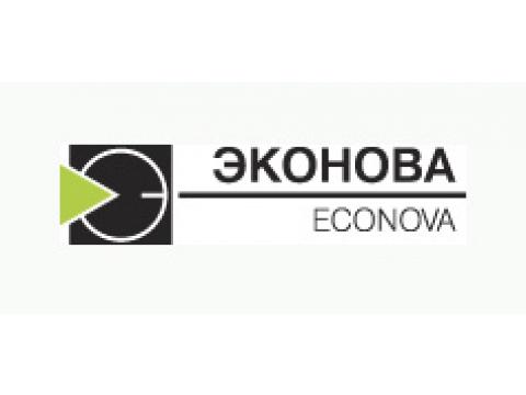 """ЗАО Институт хроматографии """"ЭкоНова"""", г.Новосибирск"""