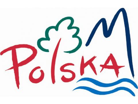"""Фирма """"ALTER S.A."""", Польша"""
