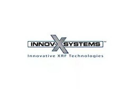 "Фирма ""INNOV-X Systems"", США"