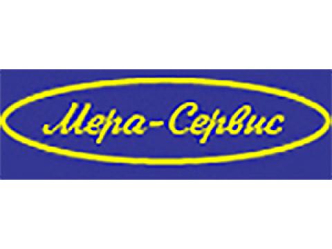 """ООО фирма """"Мера-Сервис"""", г.Москва"""