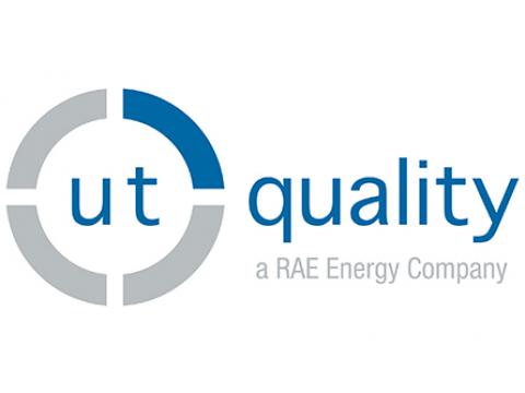 "Компания ""UT Quality"", США"