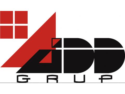 "Фирма ""ADD-GRUP SRL"", Молдова, г.Кишинев"