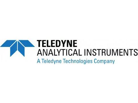 "Фирма ""Advanced Instruments Inc."", США"