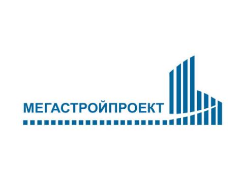 """ООО """"МегаСтройПроект"""", г.Москва"""
