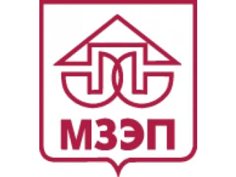"""ЗАО """"МЗЭП-КРЖИЖИК"""", г.Москва"""
