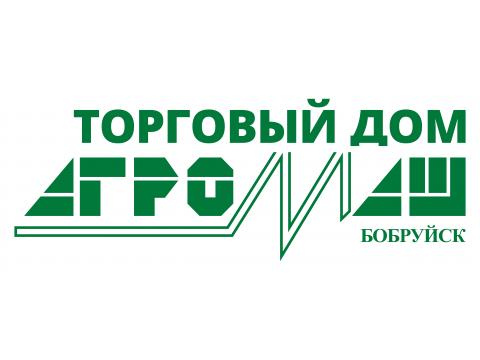 Завод весоизмерительных приборов, Беларусь, г.Бобруйск