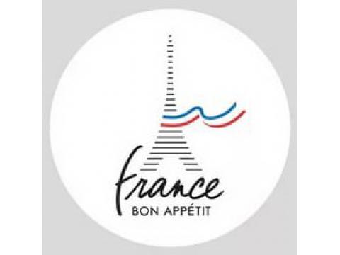 """Фирма """"Sadtem"""", Франция"""