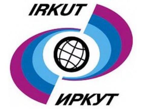 Филиал НИИ авиационной технологии и организации производства, г.Иркутск