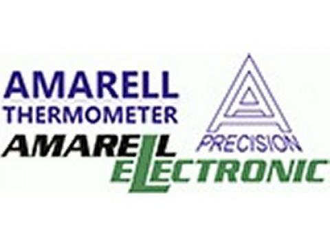 "Фирма ""Amarell GmbH & Co. KG"", Германия"