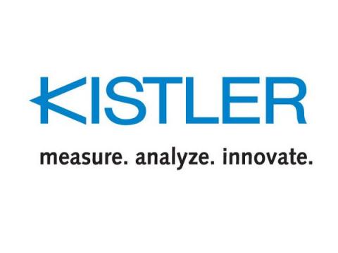 "Фирма ""KISTLER"", Швейцария"