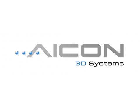 "Фирма ""AICON 3D Systems GmbH"", Германия"