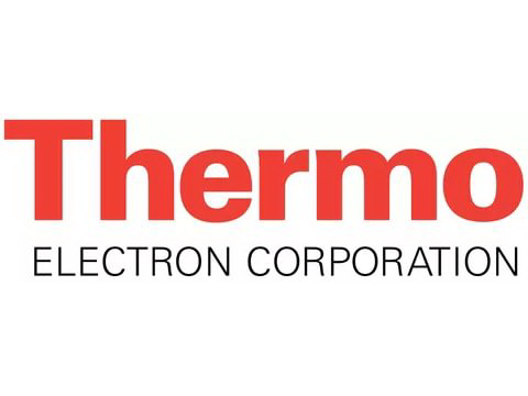 "Фирма ""Thermo Electron Corporation"", США"