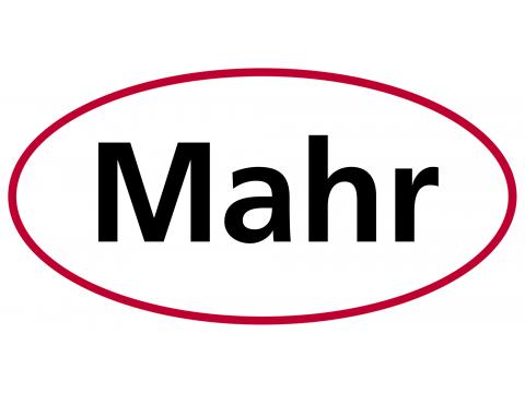 """Фирма """"Mahr GmbH"""", Германия"""