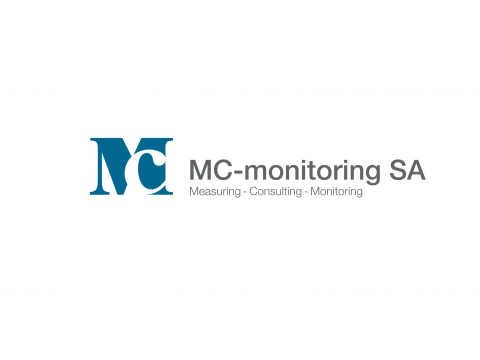 "Фирма ""MC-monitoring SA"", Швейцария"