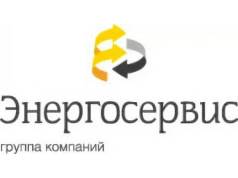 "ООО НПО ""Энергосервис"", г.Самара"