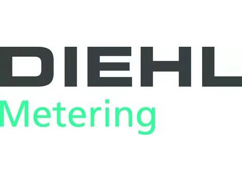 "Фирма ""Hydrometer GmbH"", Германия"