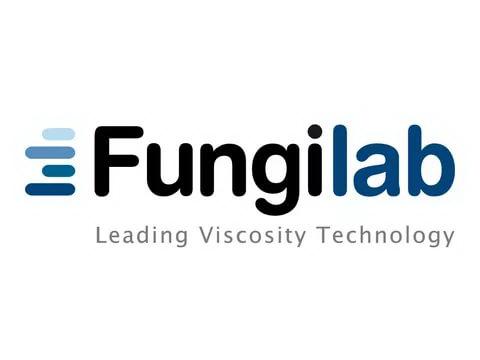"""Фирма """"Fungilab S.A."""", Испания"""