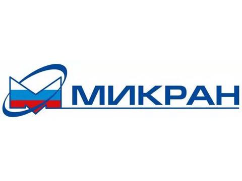 "ЗАО ""НПФ ""МИКРАН"", г.Томск"