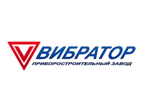 """МП """"Вибратор"""", г.Нея"""