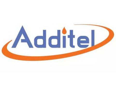 """Фирма """"Additel Corporation"""", США"""