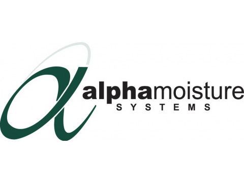 "Фирма ""Alpha Moisture Systems"", Великобритания"