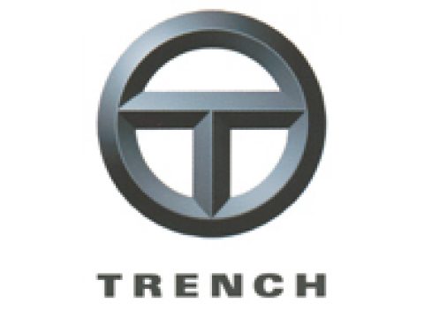 "Фирма ""Trench Germany GmbH"", Германия"