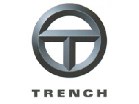 "Фирма ""Trench Germany GmbH"", Германия"