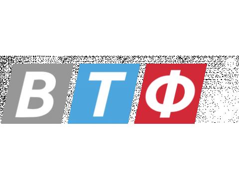 """ООО """"ВТФ"""", пос. Вольгинский"""