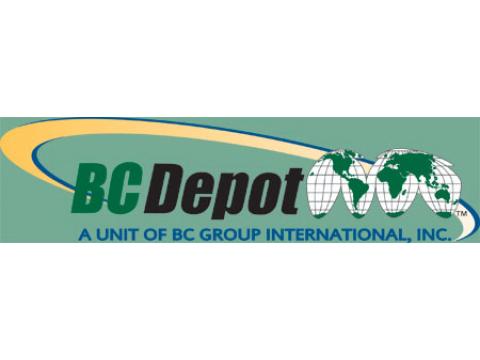"""Фирма """"BC Biomedical"""", США"""