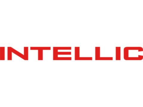 """Фирма """"intellic GmbH"""", Австрия"""