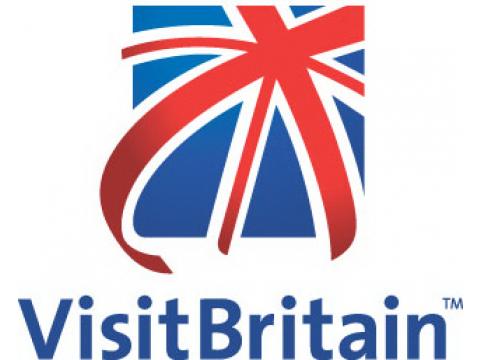 "Фирма ""Optical Activity Ltd."", Великобритания"