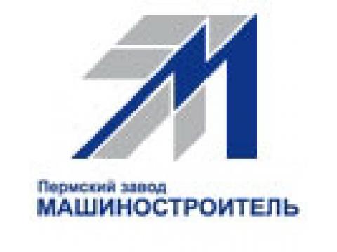 Завод торгового машиностроения, Украина, г.Бровары