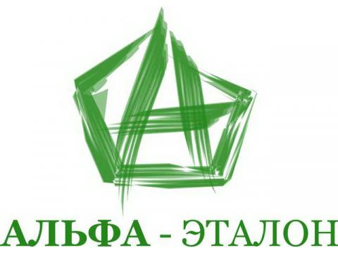 """ООО """"Альфа-эталон"""", г.Москва"""