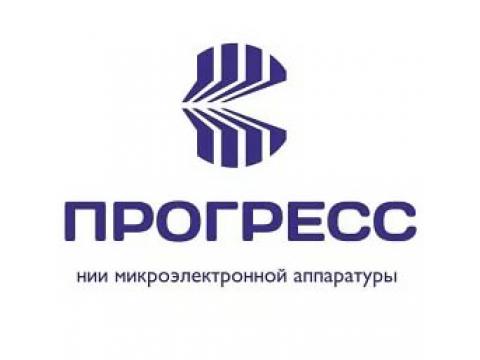 """ФГУП НИИМА """"Прогресс"""", г.Москва"""