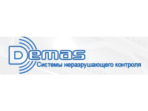 """ООО """"Демас"""", г.Москва"""